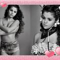Beautiful Selena Gomez latest(6004)