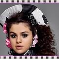 Beautiful Selena Gomez latest(3003)