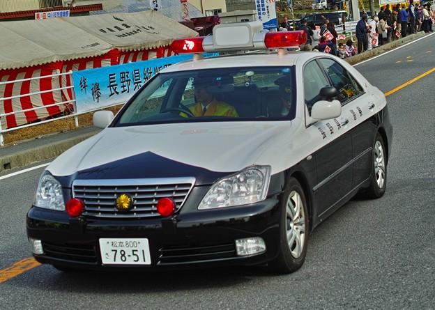 SDIM0343