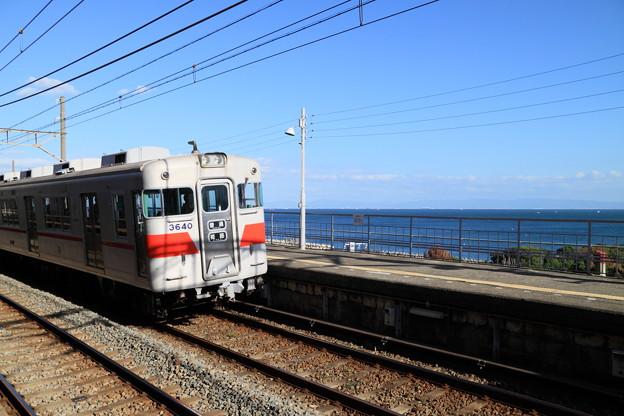 20100925_DPP-011