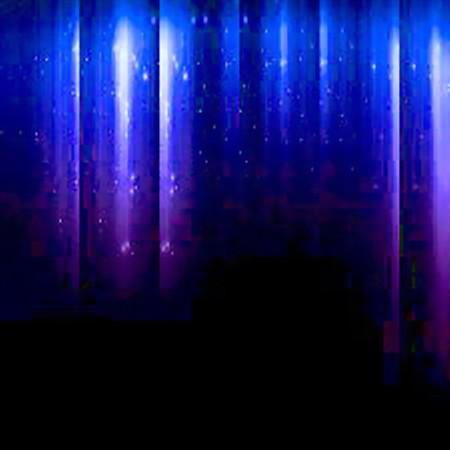 青い雨-02