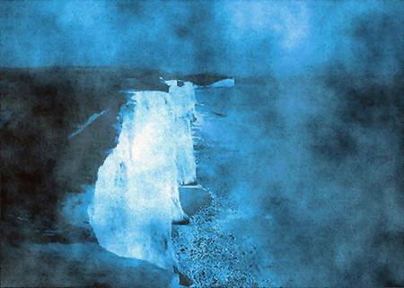 white cliff-02