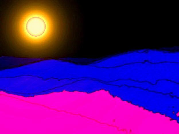 moonrise-01