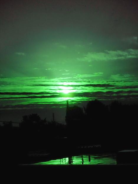 幻想の夜明け-01