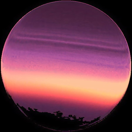 purple land_future