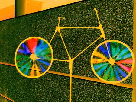 かざぐるま_bicycle-03