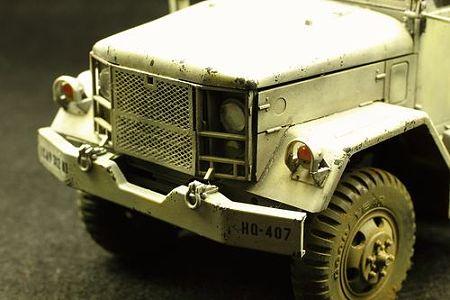 M35A2 (5)