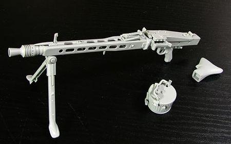 MG42 (2)