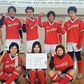 2011.02.20 第5回小松タッチフット大会