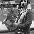Photos: 京都金閣寺01