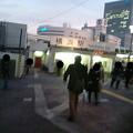 写真: 141223_1640~0001a