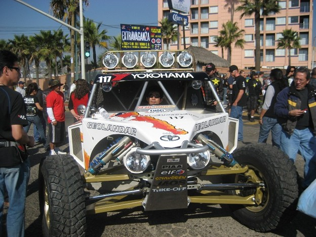 Photos: 2010Baja1000 071