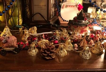 20141224 クリスマス 4