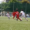 Photos: IMG_2052