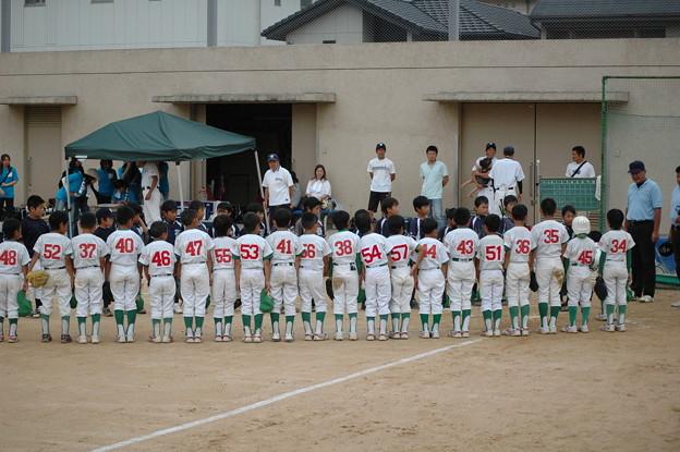 20110626_試合_若草_0017