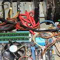 Photos: SSD換装後の状況