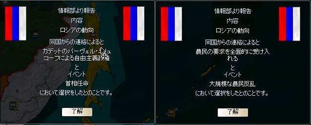 http://art37.photozou.jp/pub/304/3139304/photo/215463233_org.jpg