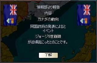 http://art37.photozou.jp/pub/304/3139304/photo/215463244_org.jpg