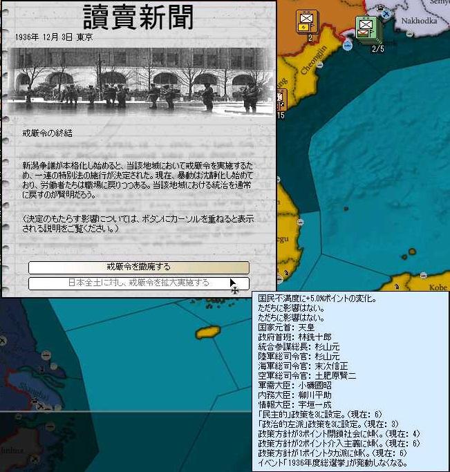 http://art37.photozou.jp/pub/304/3139304/photo/215463383_org.jpg