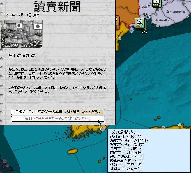 http://art37.photozou.jp/pub/304/3139304/photo/215640028_org.jpg