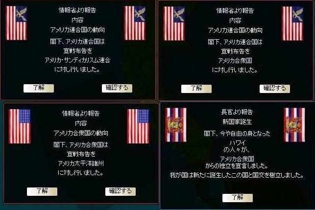 http://art37.photozou.jp/pub/304/3139304/photo/215640081_org.jpg