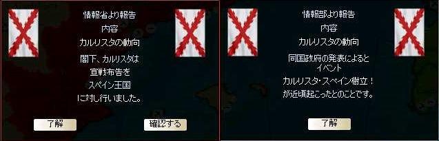 http://art37.photozou.jp/pub/304/3139304/photo/215640242_org.jpg