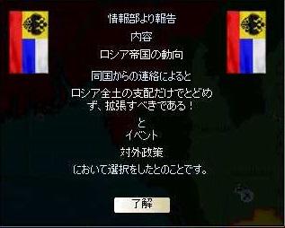 http://art37.photozou.jp/pub/304/3139304/photo/215985922_org.jpg