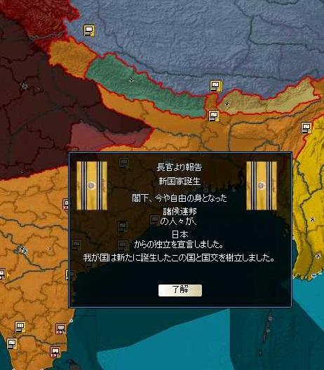 http://art37.photozou.jp/pub/304/3139304/photo/215986007_org.jpg