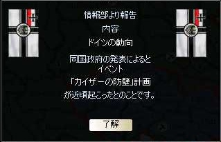 http://art37.photozou.jp/pub/304/3139304/photo/216132100_org.jpg