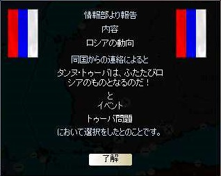 http://art37.photozou.jp/pub/304/3139304/photo/216132157_org.jpg