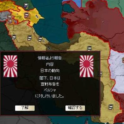 http://art37.photozou.jp/pub/304/3139304/photo/216132218_org.jpg