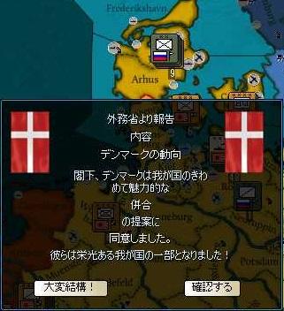 http://art37.photozou.jp/pub/304/3139304/photo/216252775_org.jpg