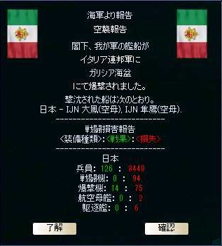 http://art37.photozou.jp/pub/304/3139304/photo/216252868_org.jpg