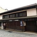 Photos: 津和野界隈11