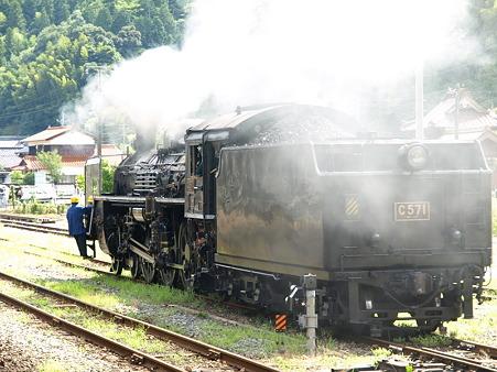 C57-1(津和野駅)8