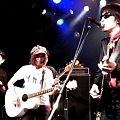 Photos: 下北沢音楽祭で織姫を探せ 01