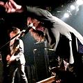 Photos: 20110712Sumaris 02