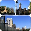 Photos: 横浜三塔