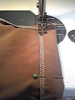 巾着の作り方_05