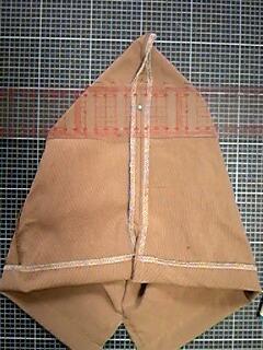 巾着の作り方_07