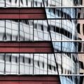 Reflection_4