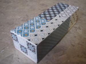 Box (ceramics)