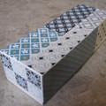 Photos: Box (ceramics)