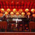 中華料理店(1)
