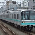 Photos: 東京メトロ南北線9000系 9114F