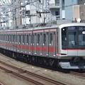 東横線5050系 5174F