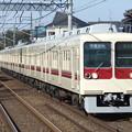 新京成線8000形 8514F