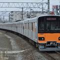 Photos: 東武東上線50000系 51003F