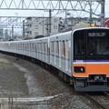Photos: 東武東上線50090系 51092F