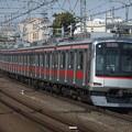 東横線5050系4000番台 4105F